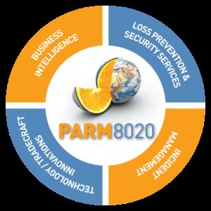 PARM8020-Services-wheel