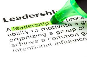 leadership-highlight